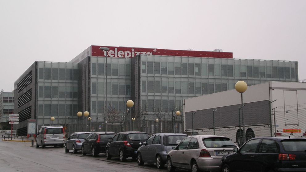 BBVA, Barclays y Nomura calientan Telepizza para volver sana a bolsa