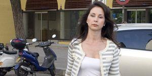 La juez Alaya envía a prisión al ex chófer de Guerrero