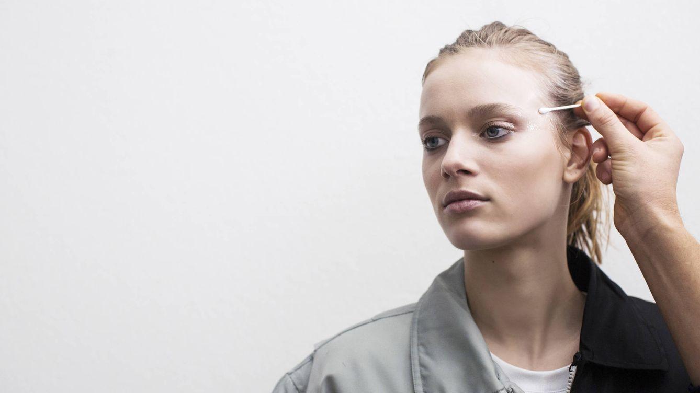 El combo antienvejecimiento para tu piel que no conocías