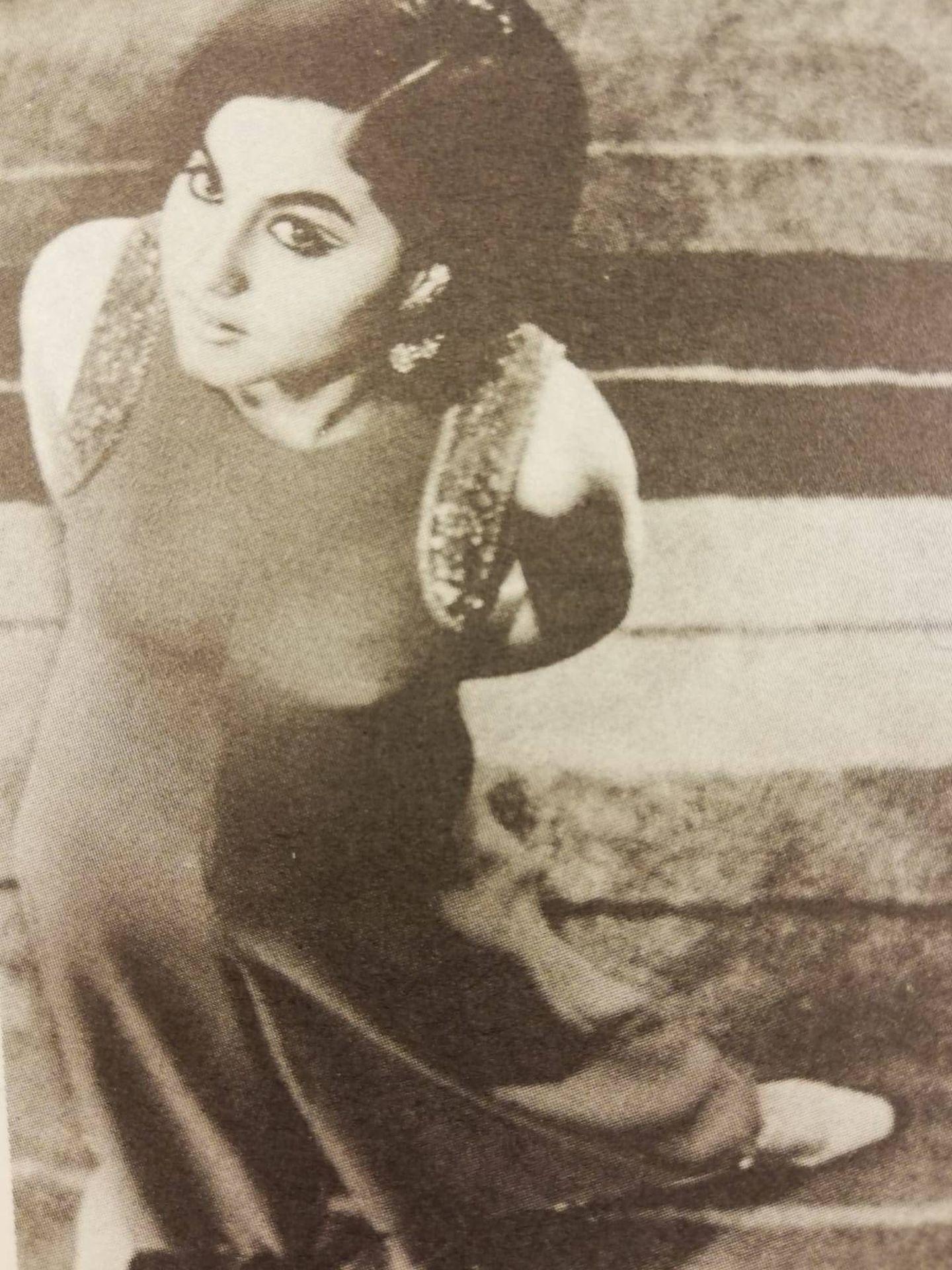 Fotografía del libro 'Reina de corazones'.(Ediciones B)