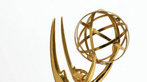 Dónde ver los premios Emmy 2016: Movistar+ emitirá la gala en televisión