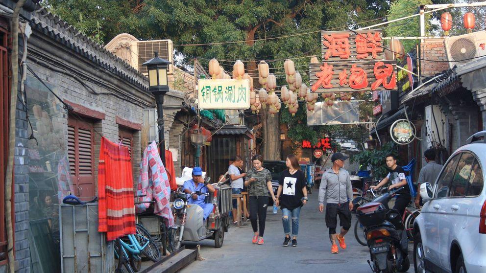 Carrefour, DIA, Metro... Por qué los súper europeos no cuajan en el mercado chino