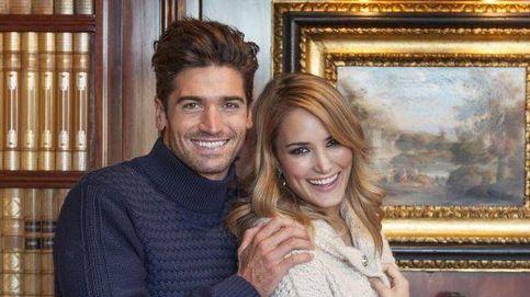 Javier Hernanz estalla en Twitter y niega su romance con Alba Carrillo
