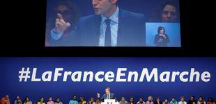 Post de No se desesperen: el centro aún puede ganar en Europa
