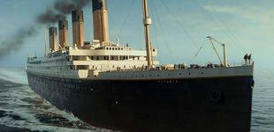 Post de La verdadera historia de cómo se encontró el Titanic