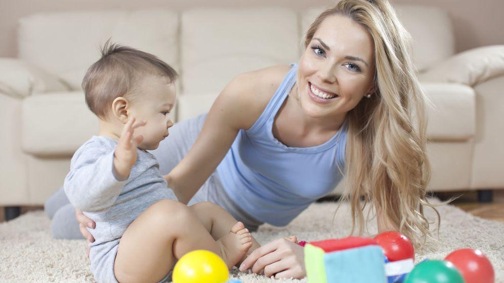 Foto: ¿Trabajadora eficiente o amenaza de la unidad familiar? (iStock)