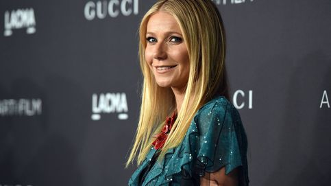 Gwyneth Paltrow revela las serias secuelas que le ha dejado el coronavirus
