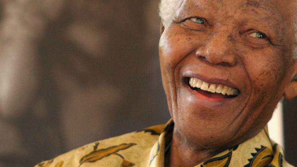La abultada herencia de Mandela rebaja las tensiones entre su familia