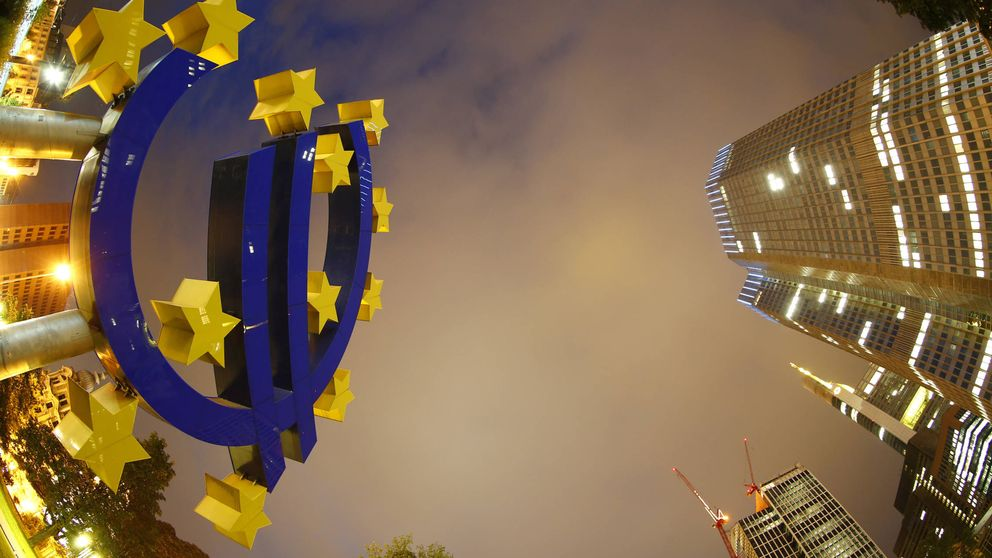 La UE entra en un círculo virtuoso:  logra los mejores datos de PIB sin inflación
