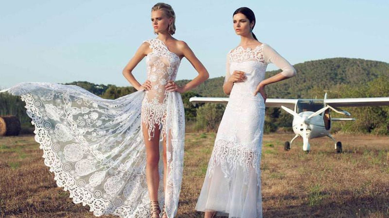 Adlib: se cumplen 50 años del mayor invento de la moda española
