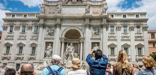 Post de La guerra de Italia contra los turistas (y qué puede aprender España de ello)