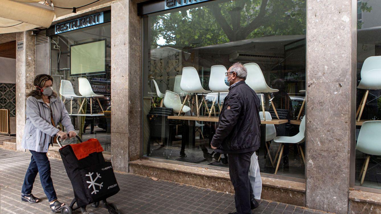 El retraso medio de pago de las empresas españolas sube por encima de los 15 días