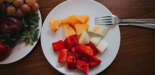 Post de Estas son las frutas que pueden ayudarte a perder peso
