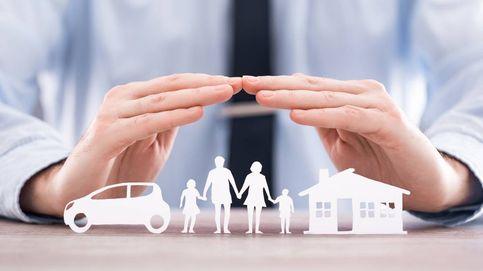 Un 39% de los españoles contratará un seguro de vida en menos de nueve meses