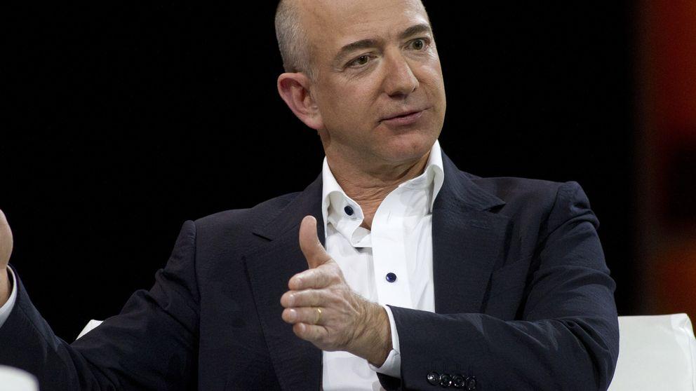 10 razones por las que Bezos suele acertar en sus decisiones