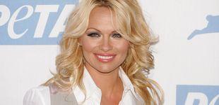 Post de Pamela Anderson se casa por sorpresa: repasamos sus romances y escándalos