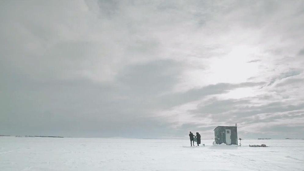 Foto: Foto: Fargo.