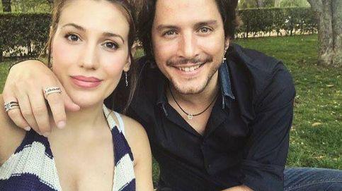Manuel Carrasco ya tiene nombre para su hija y sabemos su significado