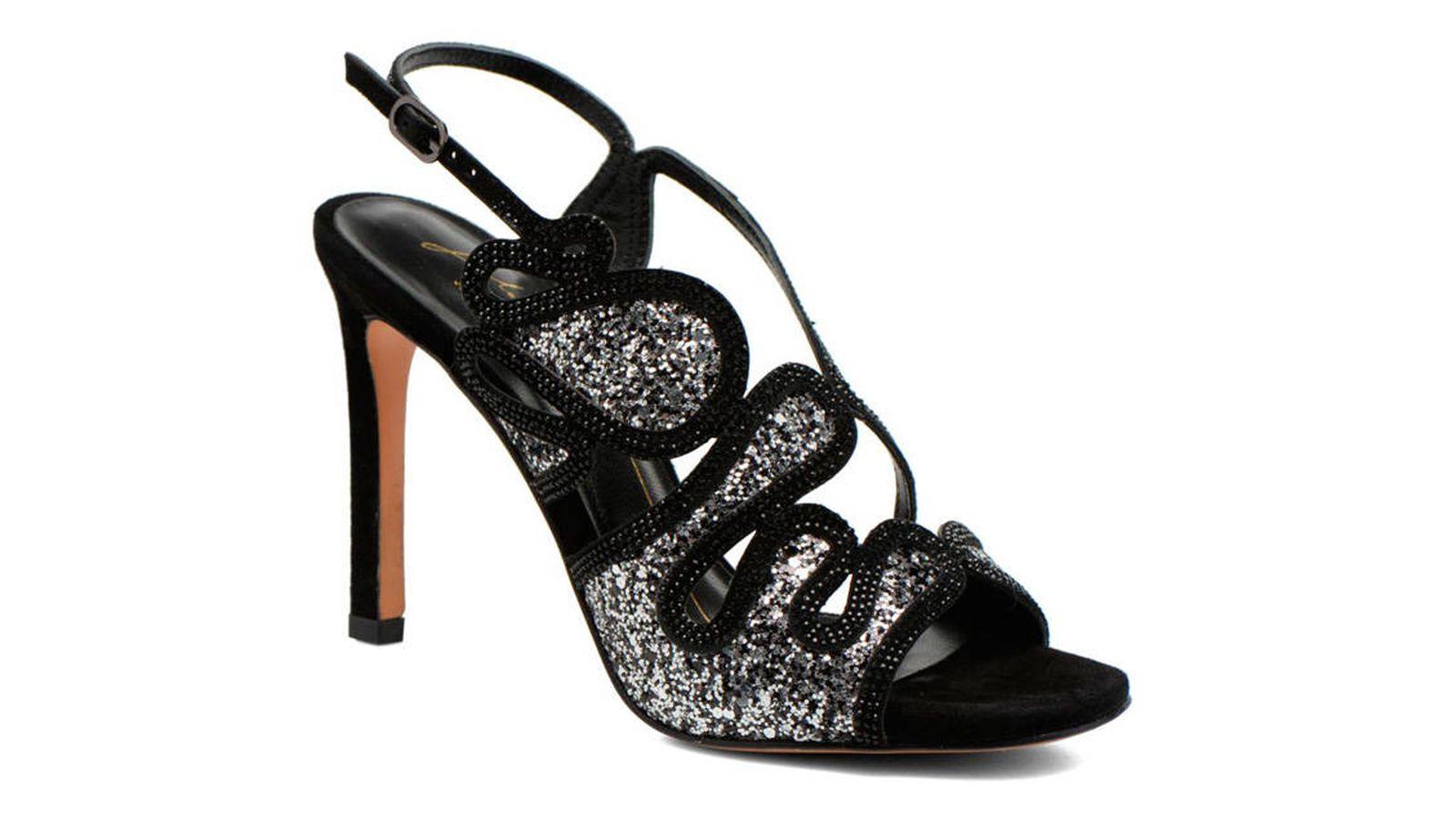 Solucionan Zapatos De Una Te Famosos¿invitada A Bodas BodaEstos Tl1JFKc