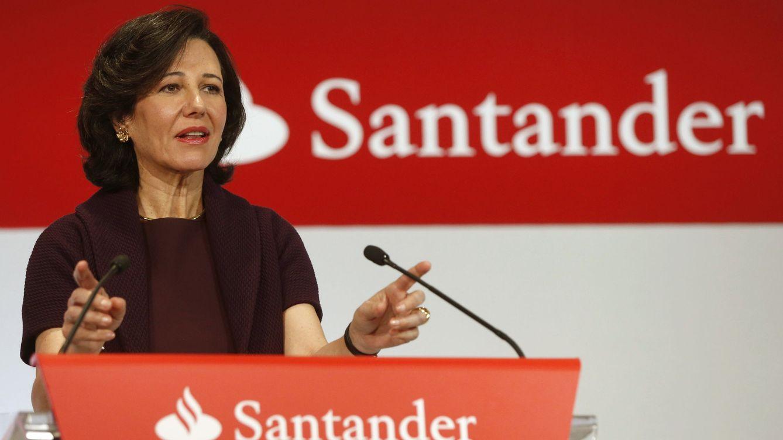 Santander da un crédito de 421 millones a MásMóvil para comprar Yoigo y Pepephone