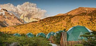 Post de Fitur 2017: turismo sostenible, viajeros responsables y hoteles eco-friendly
