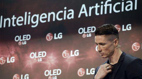 Fernando Torres anuncia su adiós al Atlético: La decisión no ha sido sencilla