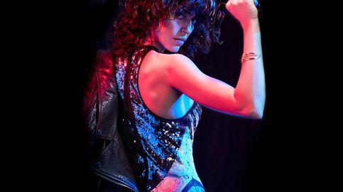 La Bohemian Rhapsody de Cecilia Gómez: she wants to break free
