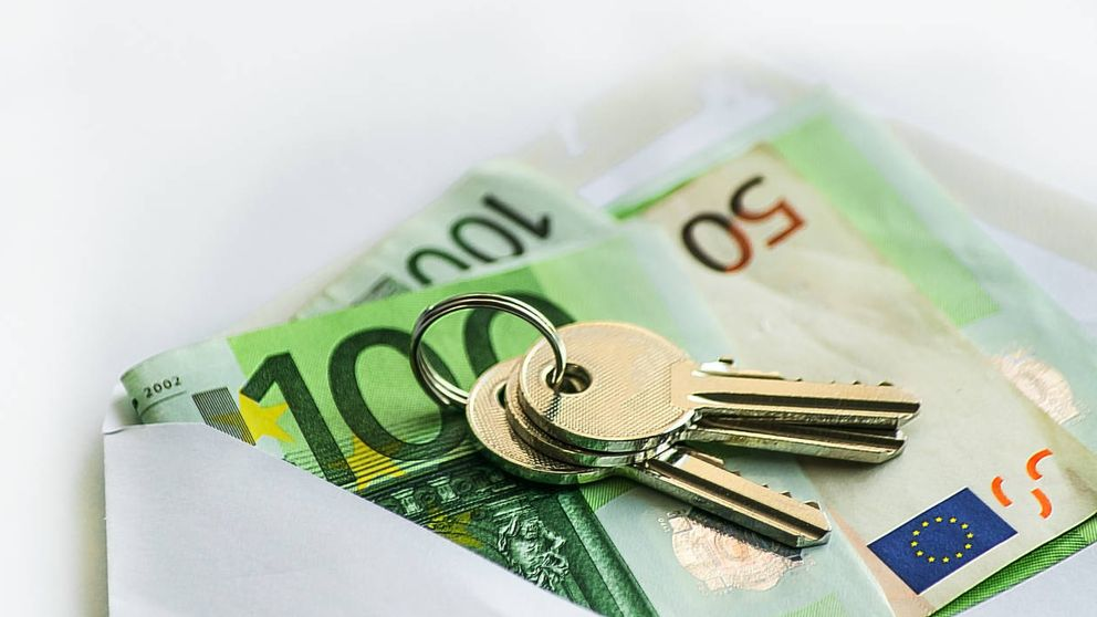 ¿Se pueden reclamar los gastos de la hipoteca en una subrogación?