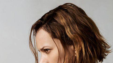 Zara customizará el denim con bordados personalizados