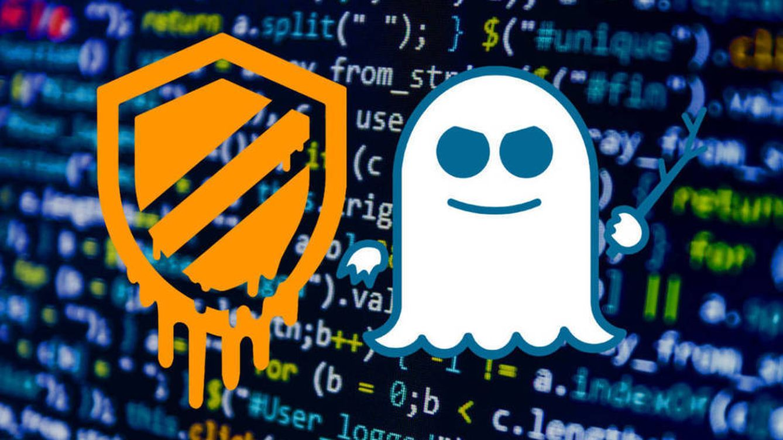 'Meltdown' y 'Spectre': cómo proteger tu ordenador del fallo masivo en procesadores