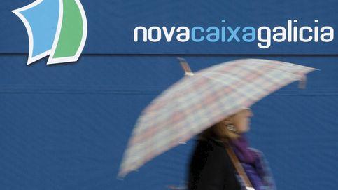 Otra vuelta de tuerca al desastre de las cajas gallegas: la AN desmonta la tesis oficial