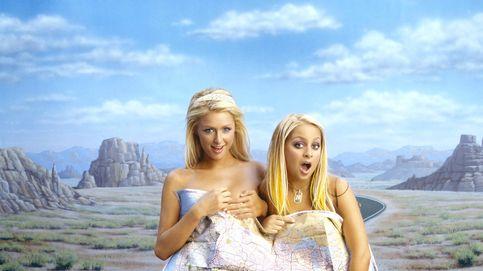 Maquillarse como en los 2000, el reto viral a ritmo de Britney Spears