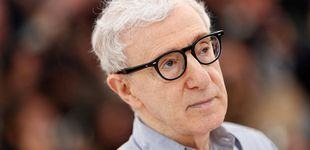 Post de Museos, gastronomía y amigos: Woody Allen se 'esconde' en España tras el escándalo