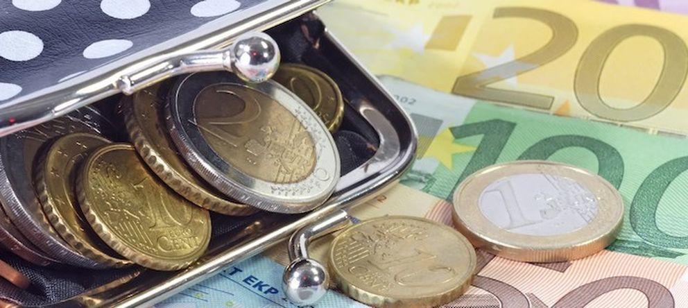 Adiós 2%: Espirito Santo recorta la rentabilidad desu cuenta remunerada
