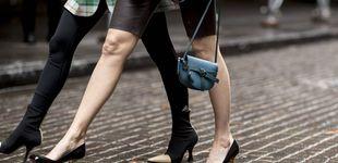 Post de Hay un bolso de Loewe que arrasa entre las insiders y ya es el nuevo it bag