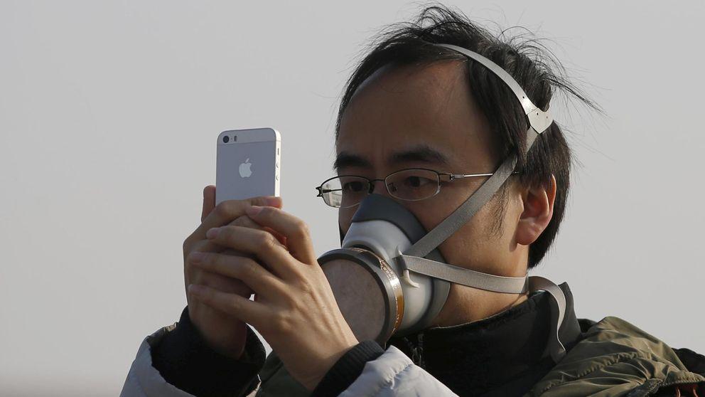 Apple se la juega con un móvil más barato para relanzar el iPhone