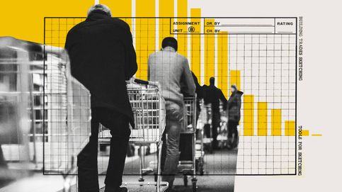 Las secuelas de un año completo de pandemia económica