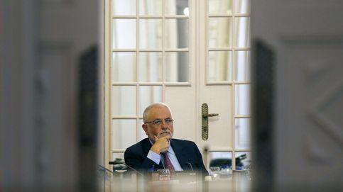 Los Cotino tiene 2,8 millones en fondos en Luxemburgo y RU