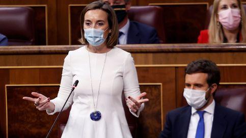 El PP apunta a Calvo por el caos jurídico en las CCAA: Ni gobiernan, ni legislan