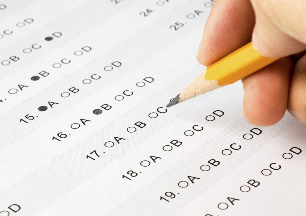 Exámenes: 4 trucos psicológicos para acertar las respuestas en un ...