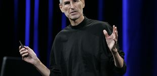 Post de España preside el programa 'EUREKA', en busca de los nuevos Steve Jobs
