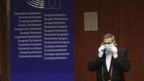 La solución son eurobonos y no deudas mutualizadas