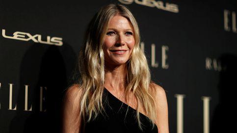 Gwyneth Paltrow lanza papel higiénico deluxe (no imaginas el precio)