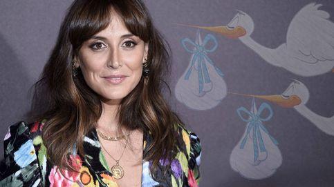 Tamara Falcó sobre los mellizos de Enrique Iglesias: Estaba al tanto