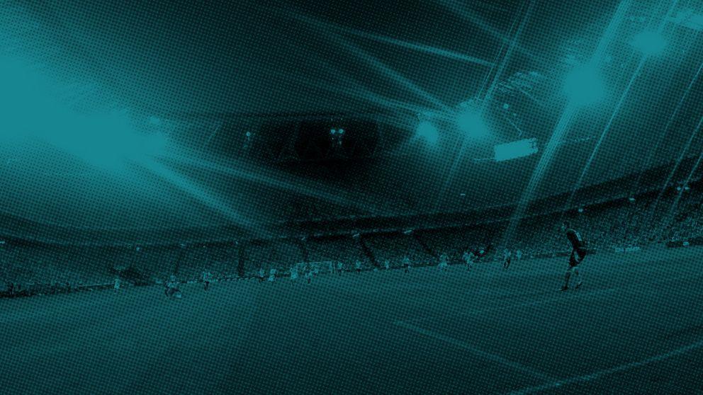 Así vivimos la final de la Champions League entre el Real Madrid y el Atlético