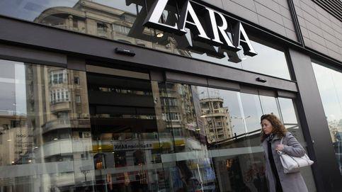 Inditex recupera la figura de consejero delegado: nombra a Carlos Crespo