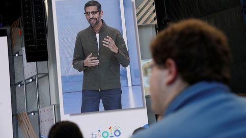 Una exempleada de Google cuenta cómo funcionan por dentro las empresas