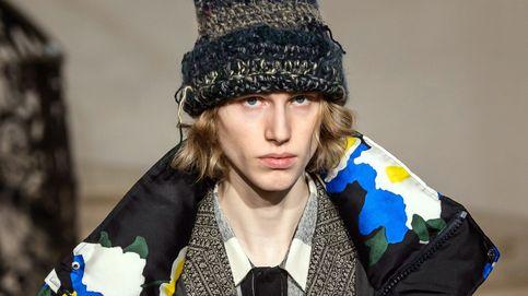 La moda del próximo invierno