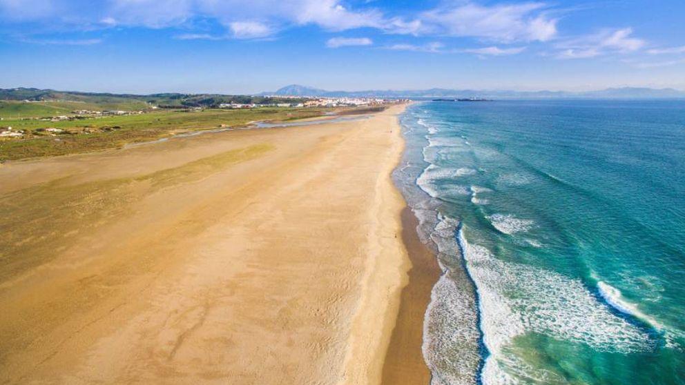 Lonely Planet elige los mejores destinos para 2020 (y hay una provincia española)