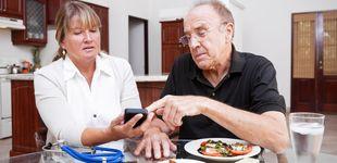 Post de Los cambios de horario o el estrés pueden empeorar tu diabetes
